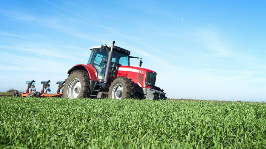 Zmiany w zwrocie podatku akcyzowego rolnikom!