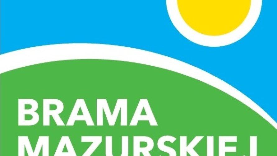 """Nabory wniosków LGD """"Brama Mazurskiej Krainy"""""""