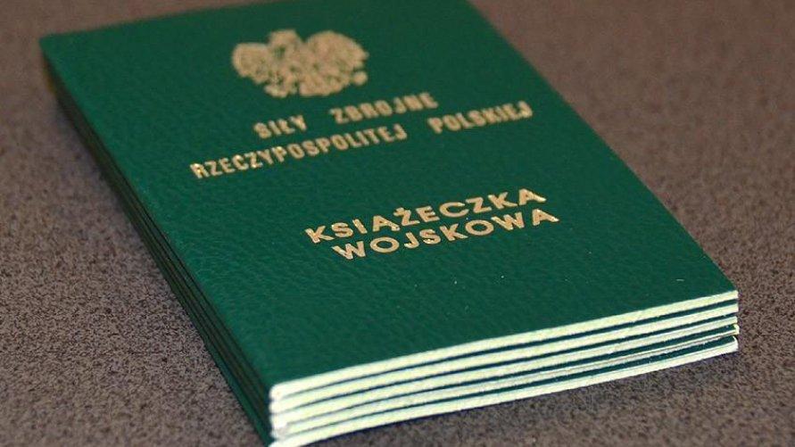 Obwieszczenie wojewody warmińsko-mazurskiego o przeprowadzeniu kwalifikacji wojskowej w 2020 roku