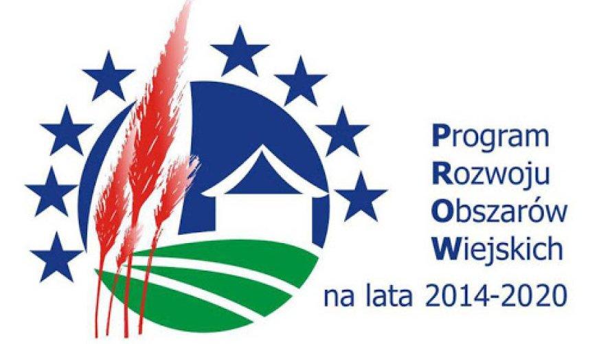 W maju kończą się dwa popularne nabory z PROW 2014-2020