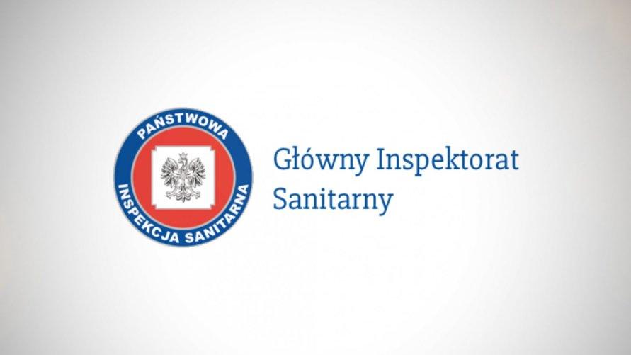Wytyczne Głównego Inspektora Sanitarnego z dnia 25 sierpnia 2020 r.