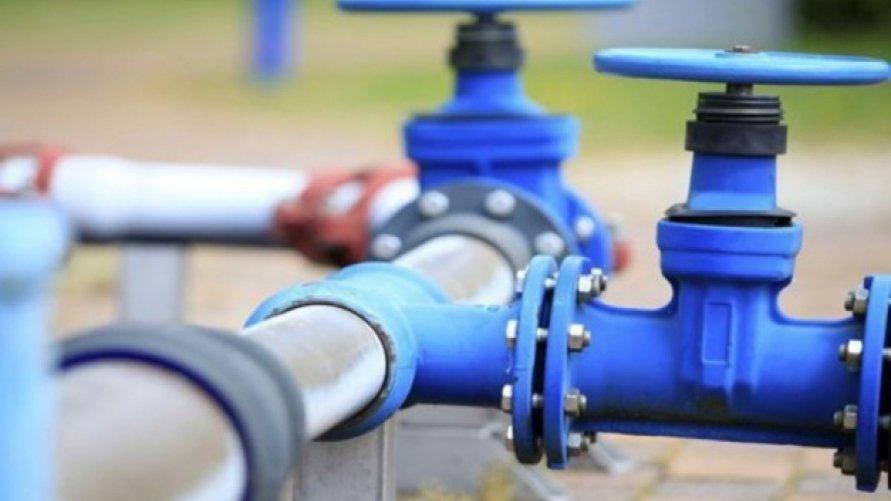 Nowe inwestycje wodno-kanalizacyjne w Śledziach i Laurentowie